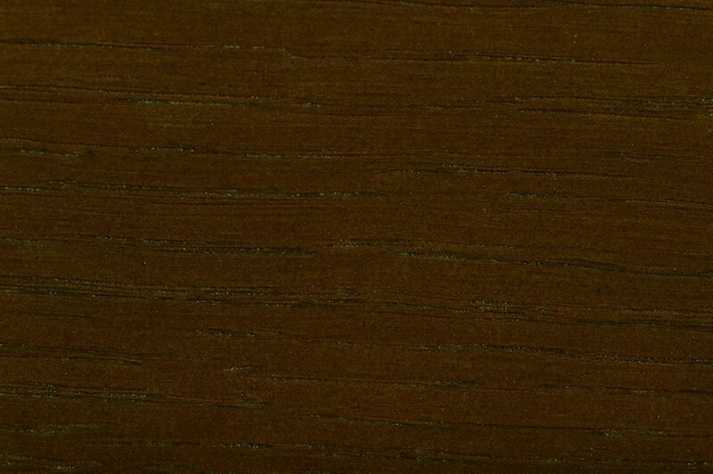 "Морилка на растворителях для дуба CL 3-3499 ""Палисандр"""