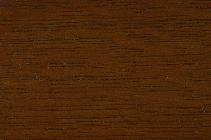 Морилка на растворителях для дуба CL 3-4300 «Махагон»
