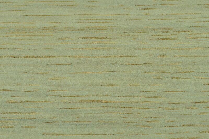 Морилка на растворителях для дуба CL 3-4363 «Дуб беленый»
