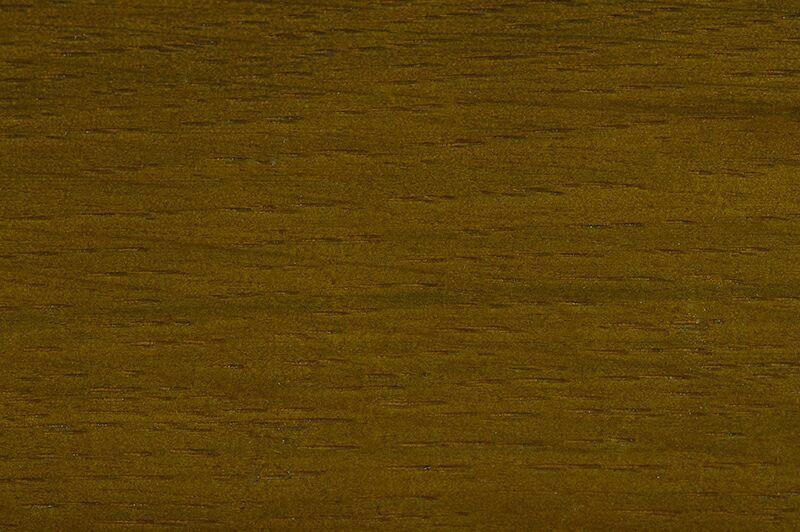 Морилка на растворителях для дуба CL 3-4971 «Орех»