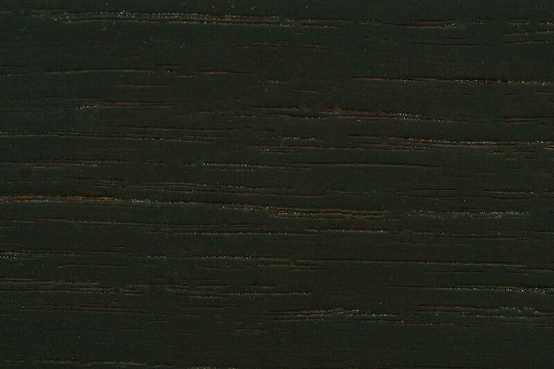 Морилка на растворителях для дуба CL 3-51668 «Венге»