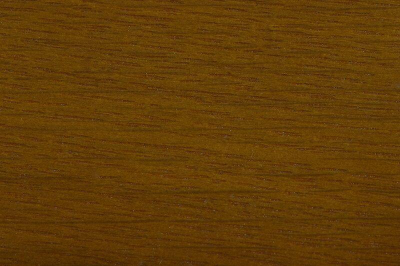 Морилка на растворителях для дуба CL 3-51965 «Тик золотистый»