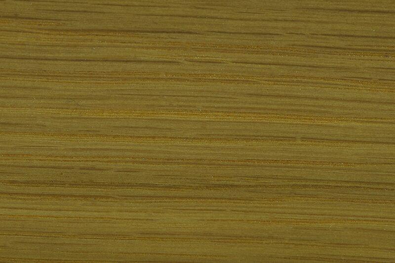 Морилка на растворителях для дуба CL 3-51968 «Дуб светлый»