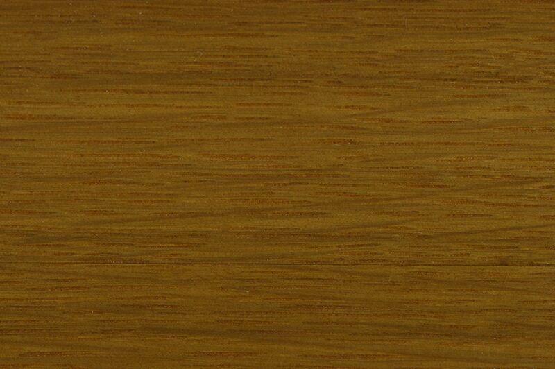 Морилка на растворителях для дуба CL 3-52306 «Каштан»
