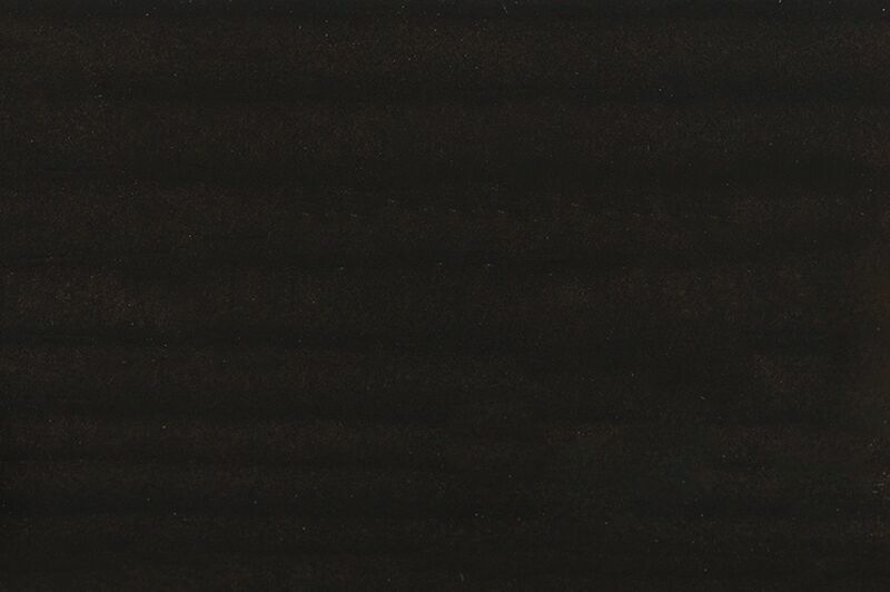 Морилка на растворителях для сосны CL 3-53038
