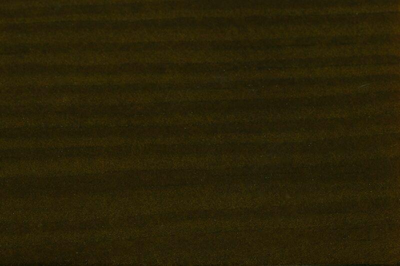 Морилка на растворителях для сосны CL 3-53043