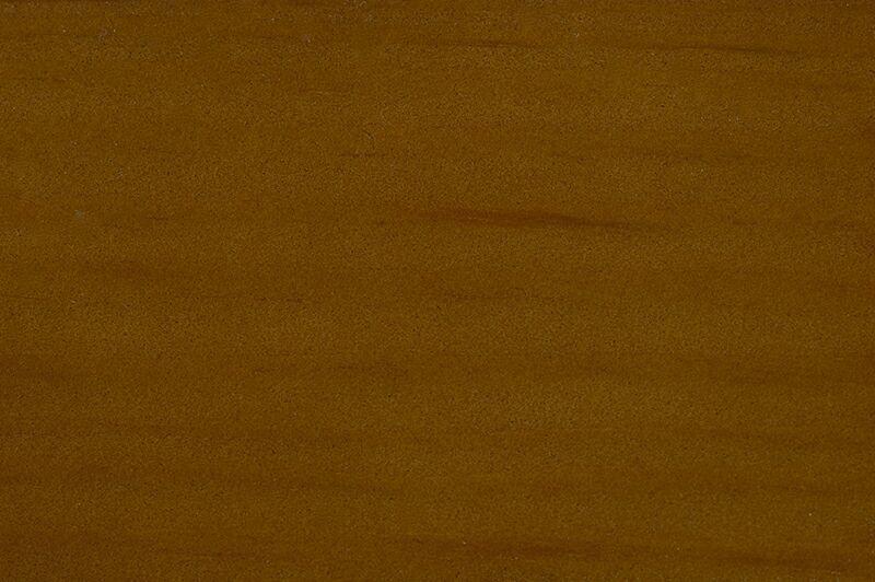 Морилка на растворителях для сосны CL 3-53118