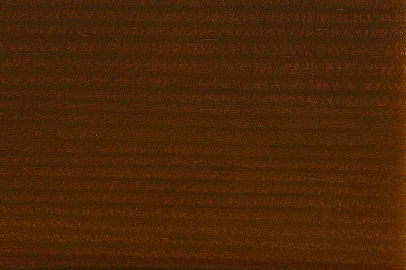 Морилка на растворителях для сосны CL 3-53120
