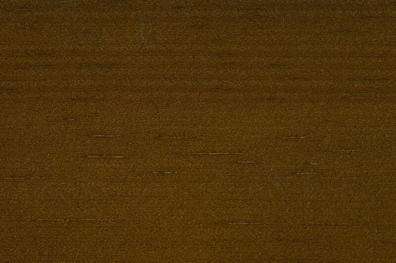 Морилка на растворителях для сосны CL 3-53122
