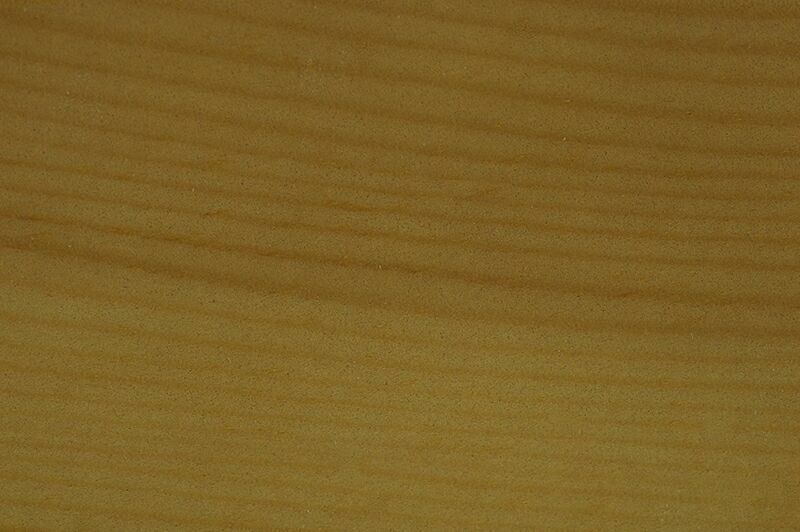 Морилка на растворителях для сосны CL 3-53123