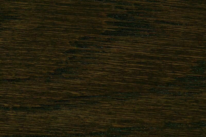 Морилка на растворителях для дуба CL 5-3001