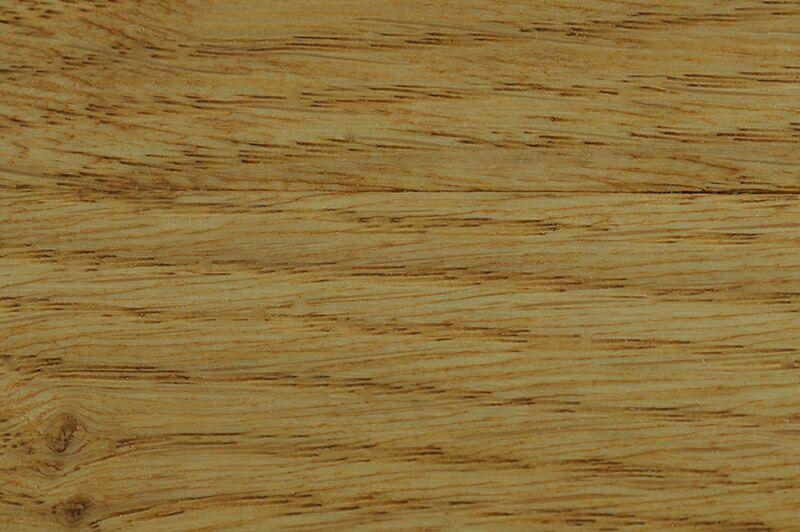 Морилка на растворителях для дуба CL 5-4514