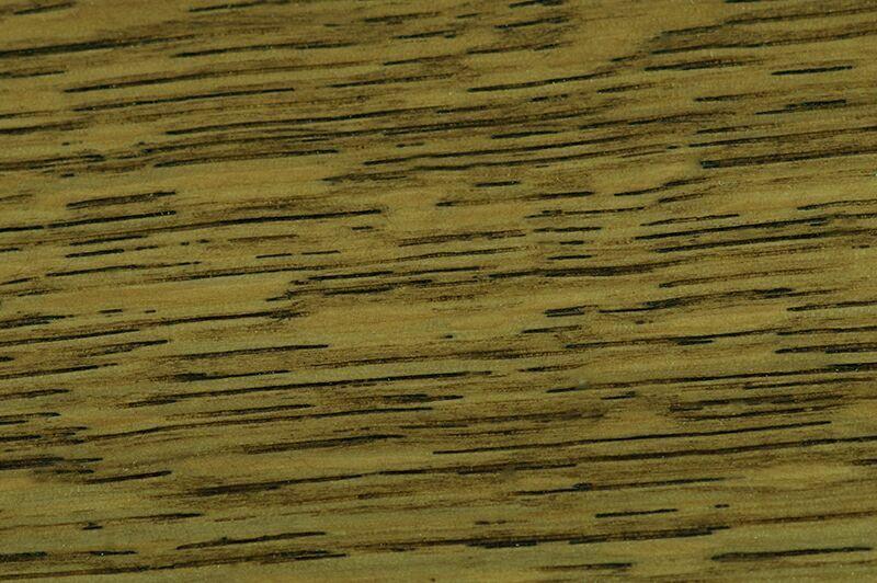 Морилка на растворителях для дуба CL 5-5007 «тон P44»
