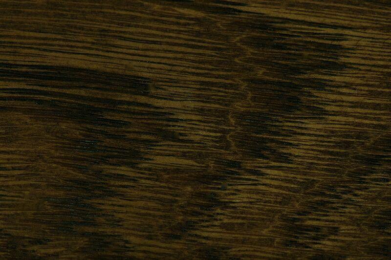 Морилка на растворителях для дуба CL 5-5013