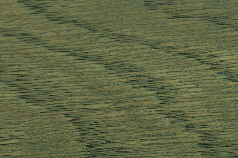 Морилка на растворителях для дуба CL 5-53068