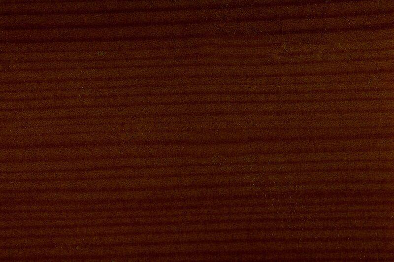 Морилка на растворителях для сосны CL 58-00284/0014 «Махагон»