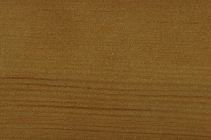 Морилка на растворителях для сосны CL 58-00284/0015 «Вишня»
