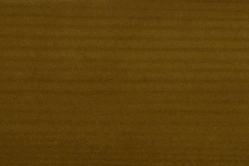 Морилка на растворителях для сосны CL 58-00284/0016 «Кр.грецкий орех»