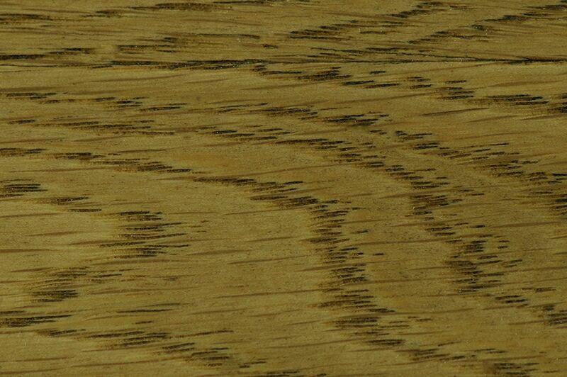 Морилка на растворителях для дуба CL 5-8709