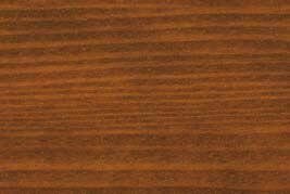 Deco-tec 5425 Лак террасный Тик, норма упаковки -1,02 л