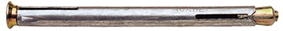 FIRMAX Дюбель ЭЛИТ с металлической обоймой 8×172 для бетона под крестовую отвертку FIRMAX