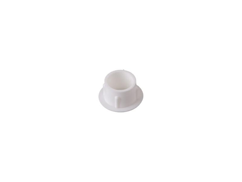 FIRMAX Заглушка для отверстий белая RAL9003