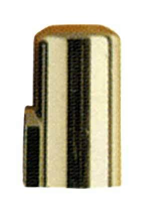 GC 815 175 YA 01 Колпачок декоративный пластиковый золото d16