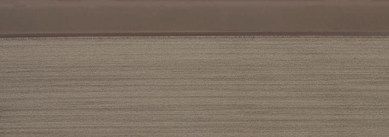 Кромка 3D базальт глянец 23х1 мм, PMMA, ALVIC