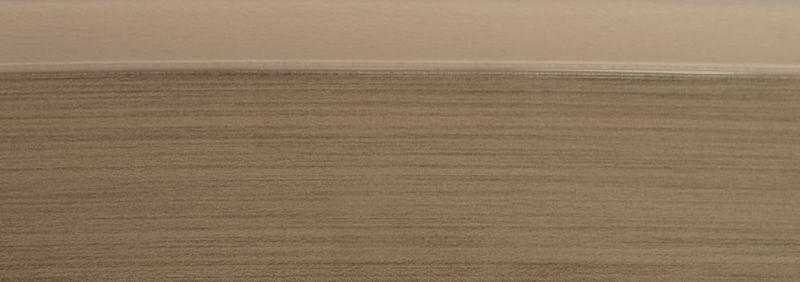 Кромка 3D кашемир глянец 23х1 мм, PMMA, ALVIC