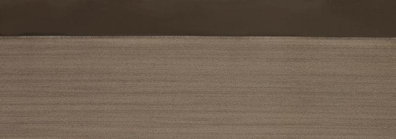 Кромка 3D лава глянец 23х1 мм, PMMA, ALVIC