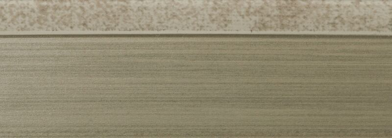 Кромка 3D меланж 1 глянец 23х1 мм, PMMA, двухцветная ALVIC