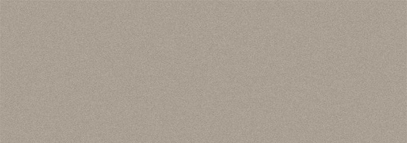 Кромка ALPHA-TAPE Metallica базальт Metaldeco 23х1 мм, в защитной пленке, ABS