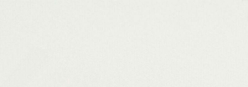Кромка ALPHA-TAPE белый металлик глянец 23х1 мм, ABS, одноцветная