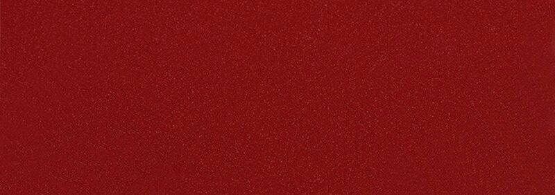 Кромка ALPHA-TAPE бордо металлик глянец 23х1 мм, ABS, одноцветная
