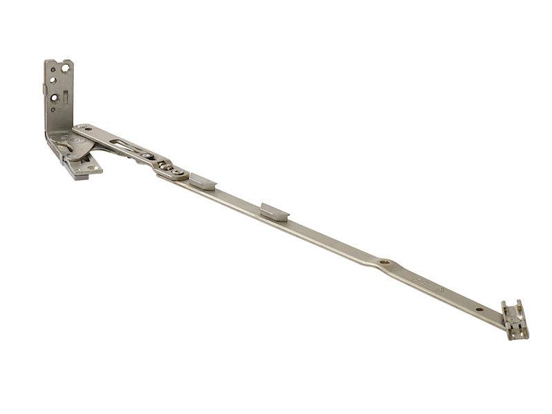 Ножницы на раме K 500 левые Rehau Geneoe Designo 2 NT