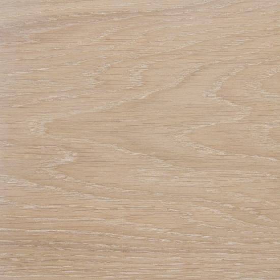 OB 83-700 Лак пигментный паркетный на основе масел, белый, 1л