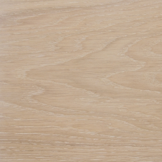 Лак пигментный паркетный на основе масел, белый, норма упаковки 2,5л