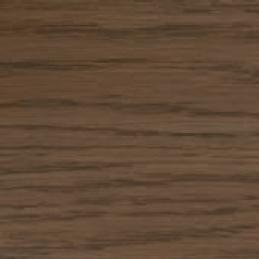 HESSE масло паркетное «Дуб темно-серый», 2,5л