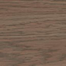 HESSE масло паркетное «Дуб серый», 2,5л