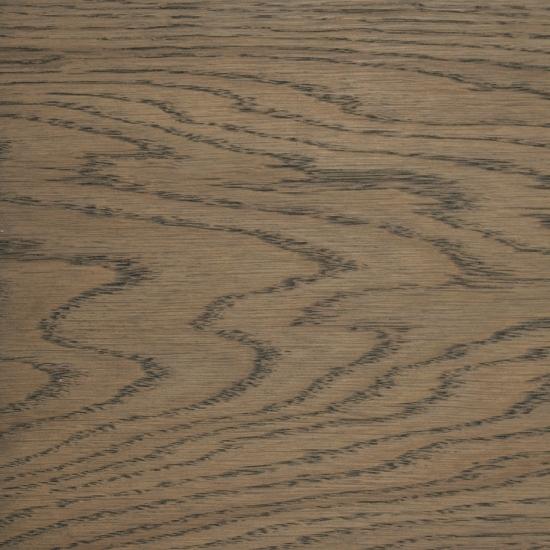 OB 83-740 Лак пигментный паркетный на основе масел, оливково-серый, норма упаковки1л