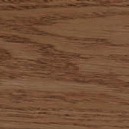 HESSE масло паркетное «Орех», 2,5л