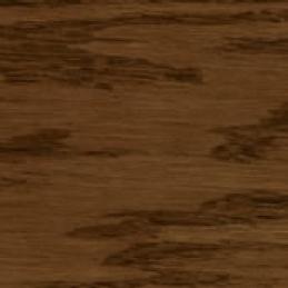 HESSE масло паркетное «Орех темный», 2,5л