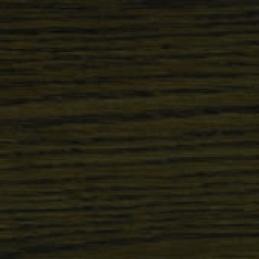 HESSE масло паркетное «Черный», 2,5л