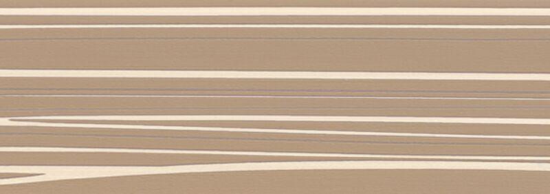 PAN122-08 Полотно AGT МДФ глянец коричневый натуральный 646/1181, 1220*8*2795мм,1-с