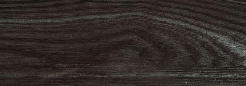AGT Плита МДФ глянец ильм металлик, 1220*18*2795 мм