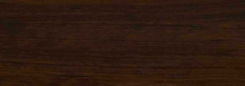AGT Плита МДФ глянец орех орегано, 1220*18*2795 мм