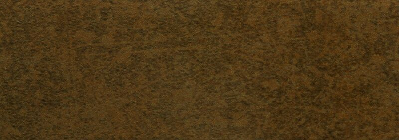 Кромка 3D золото куско глянец 23х1 мм, ABS, одноцветная ALVIC