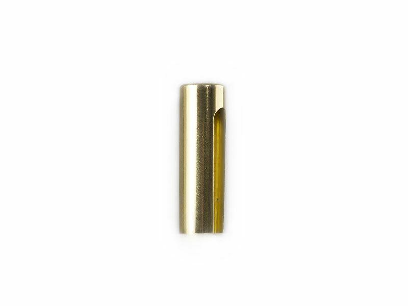 GC 838 150 JO 04 Колпачок декаративный 495/d14, латуь полированная