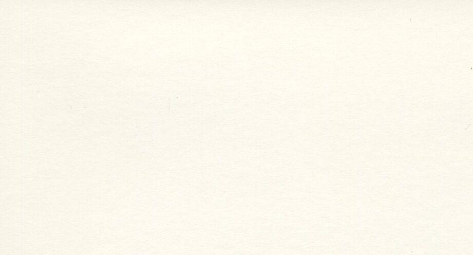 386  Цоколь кухонный, пластик  Крем 100мм L=4м FIRMAX (thumb8702)