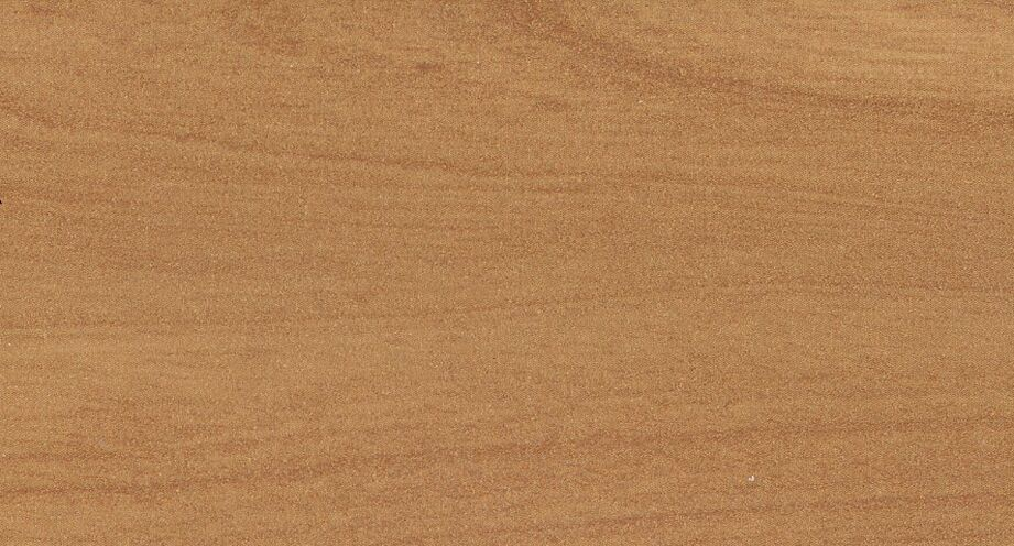 420  Цоколь кухонный, пластик  Ольха 100мм L=4м FIRMAX (thumb8704)